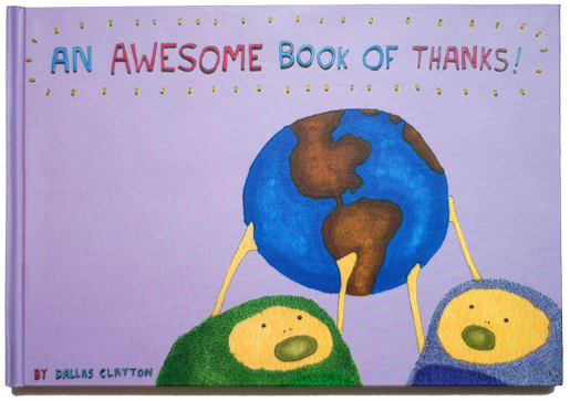 an awesome book of thanks.png