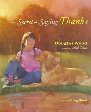 the secret of saying thanks.jpg