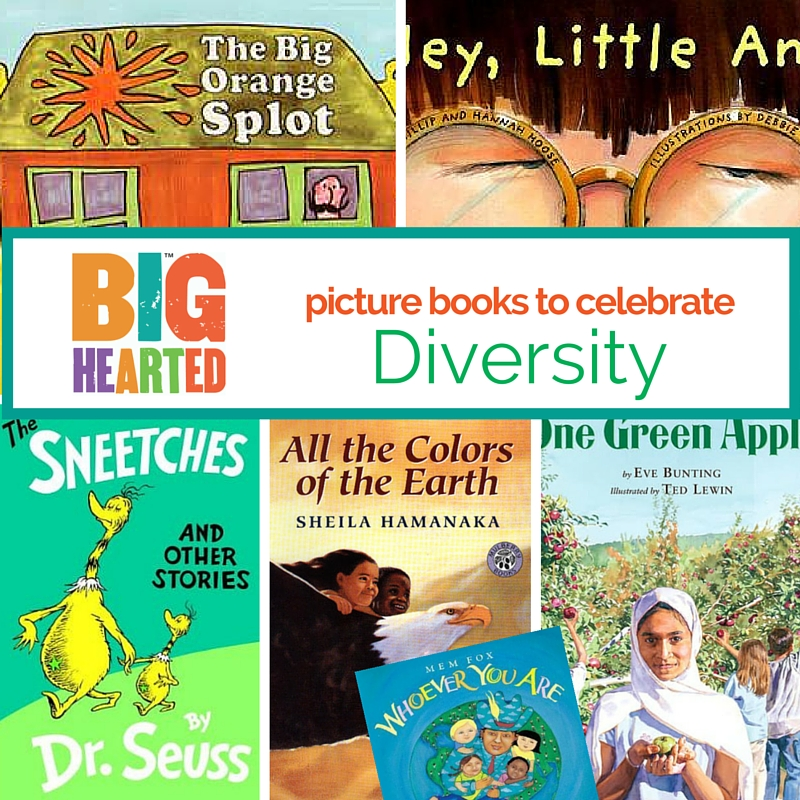 Diversity picture books.jpg