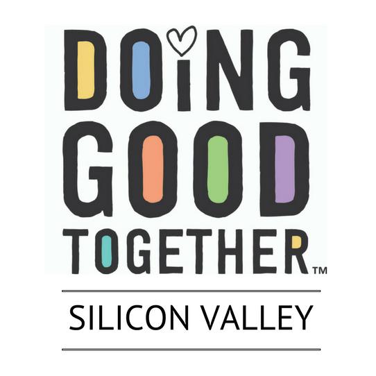 DGT - Silicon Valley Facebook Profile CIRCLE.png