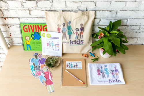 For Purpose Kids Kit.jpg