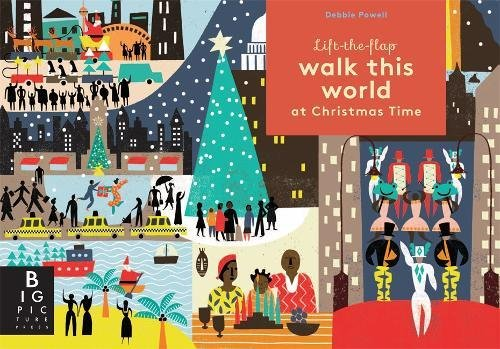 walk the world at christmastime.jpg