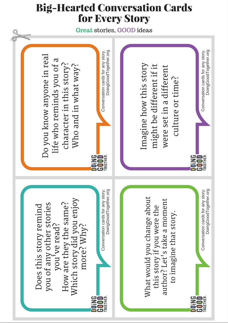 Image convo cards (1).jpg