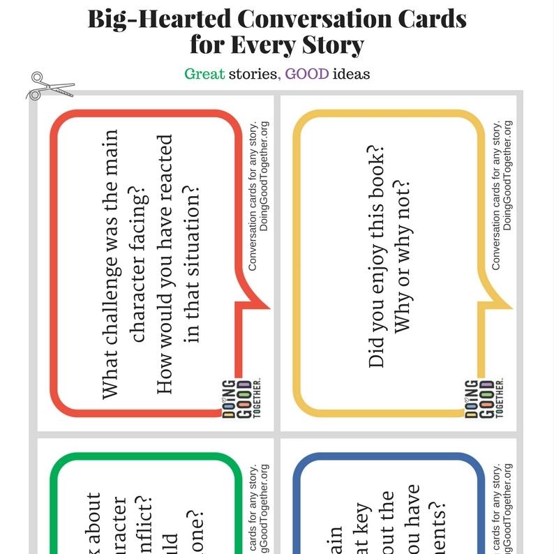 Image convo cards (2).jpg