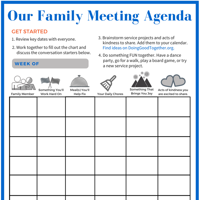 family meeting agenda.png