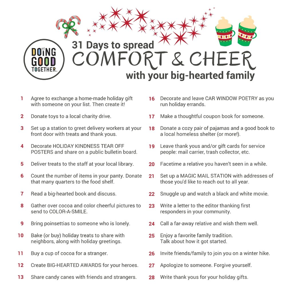 Copy of Hygge Holiday Kindness Countdown IMAGE.jpg