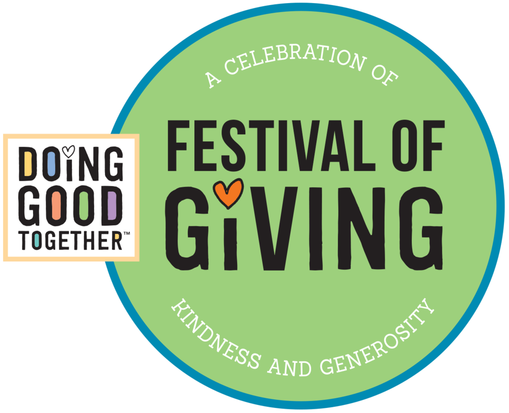 DGT festival of giving logo.png