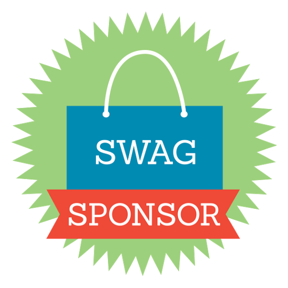 DGT-festival_of_giving-swag_sponsor.png