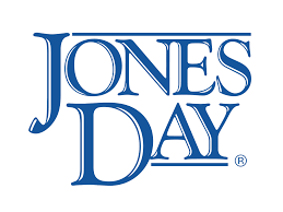 Jones Day logo.png