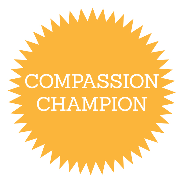 DGT-festival_of_giving-compassion_champion-name_only.jpg