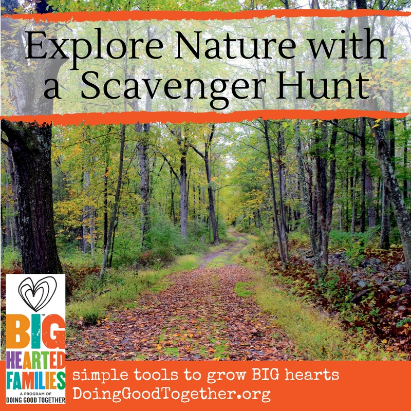 nature scavenger hunt w logo.jpg