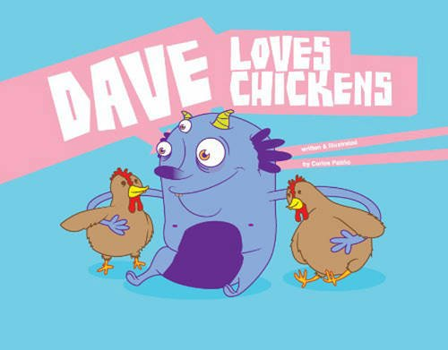 dave loves chickens.jpg