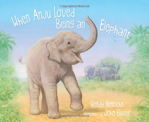 when anju loved being an elephant.jpg