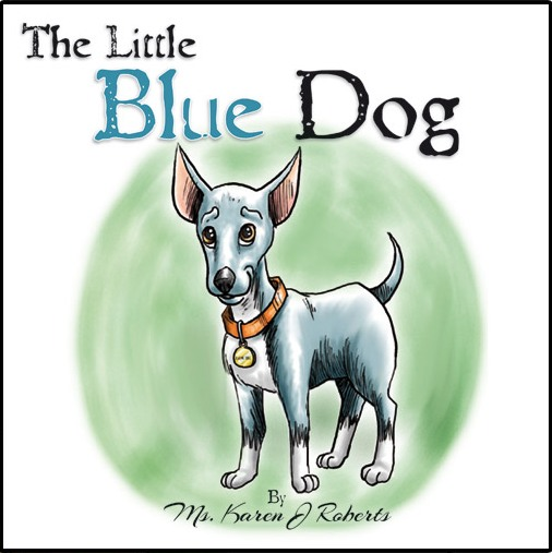 the little blue dog.jpg