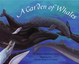 garden of whales.jpg
