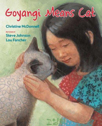 goyangi means cat.jpg