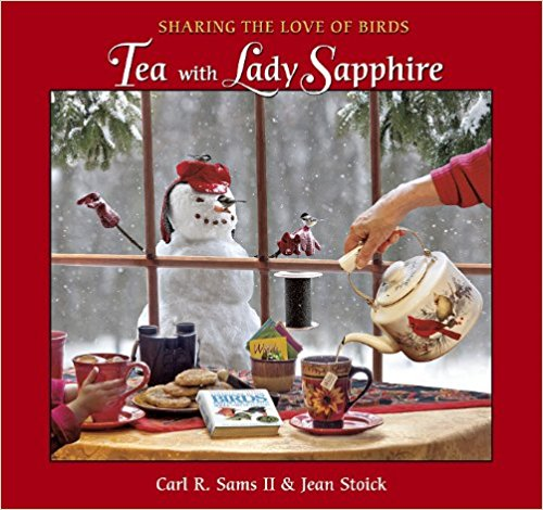 tea with lady saphire.jpg