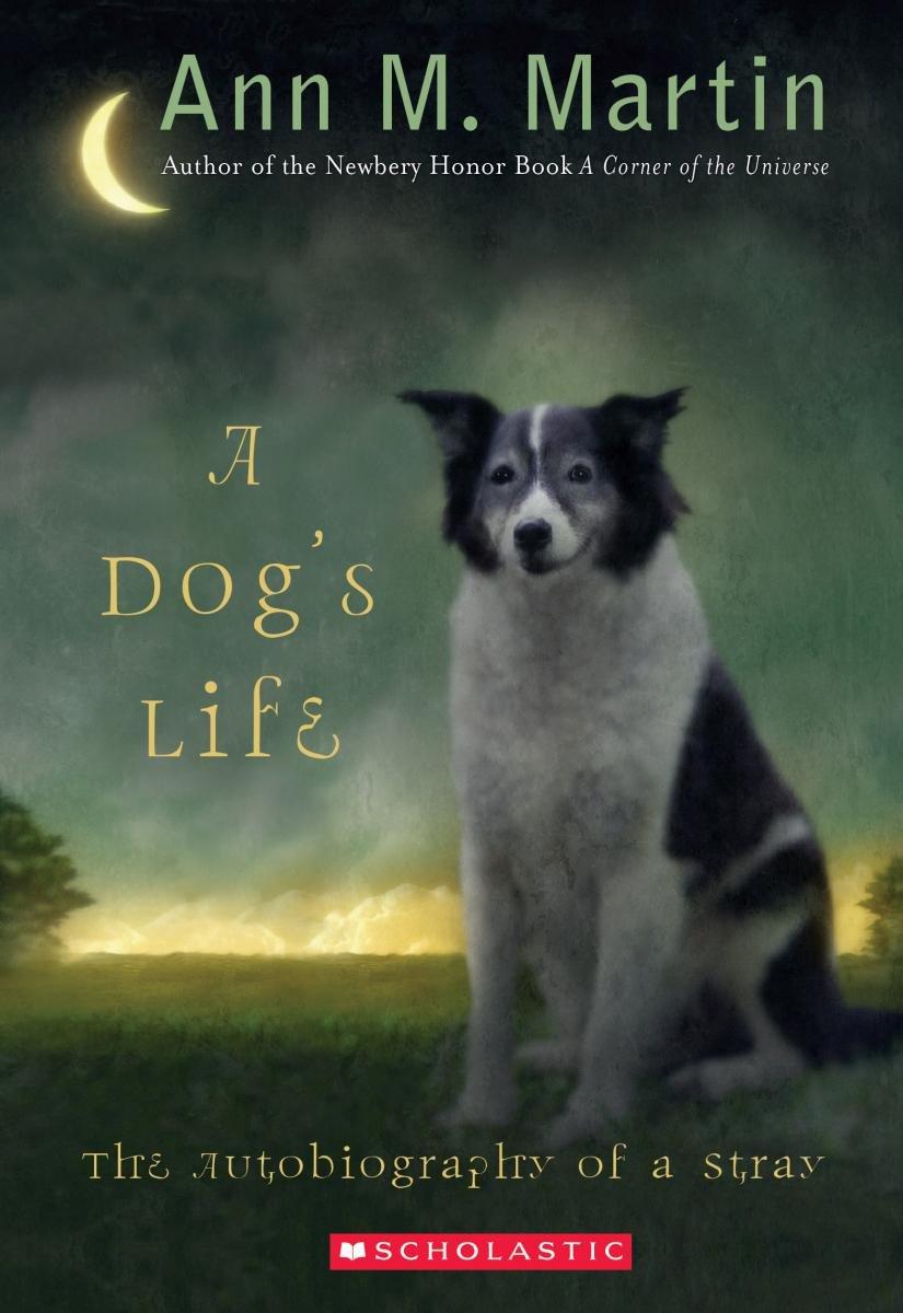ch a dog's life.jpg