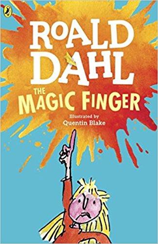 ch the magic finger.jpg