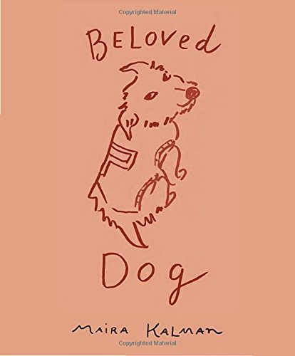 beloved dog.jpg