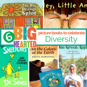Picture Books - Diversity.png