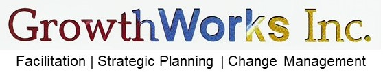 GrowthWorks Inc