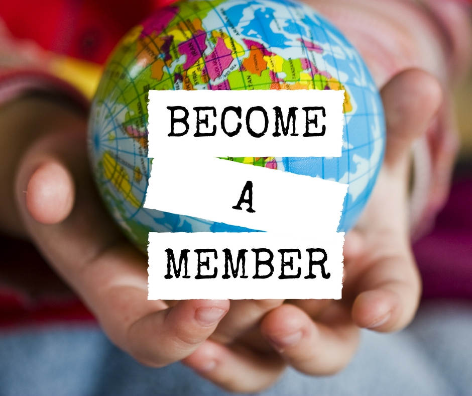 Join the Big-Hearted Families Membership Circle