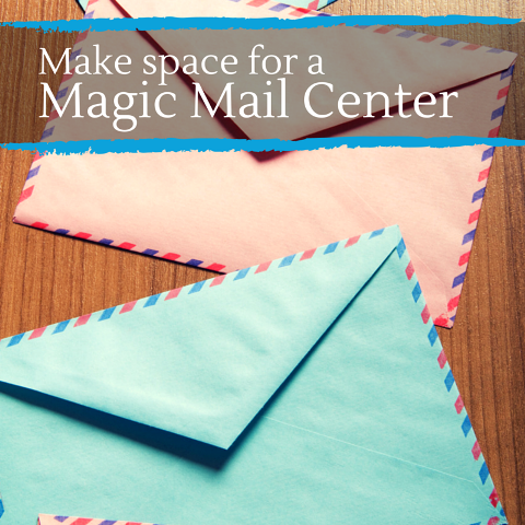 make space for a magic mail center no logo.png