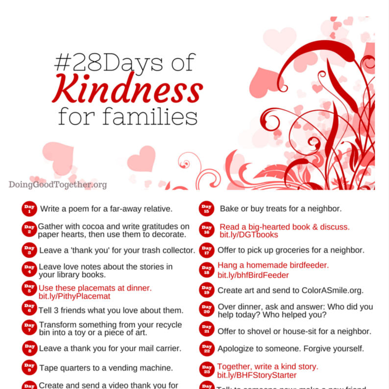 2.2.2015 28 Days of Kindness Challenge for Families.png