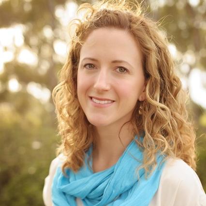Ashley Raggio - Director of DGT - Silicon Valley