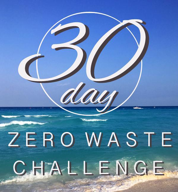 30-Day-Waste-Challenge.jpg