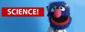 science-grover.jpg