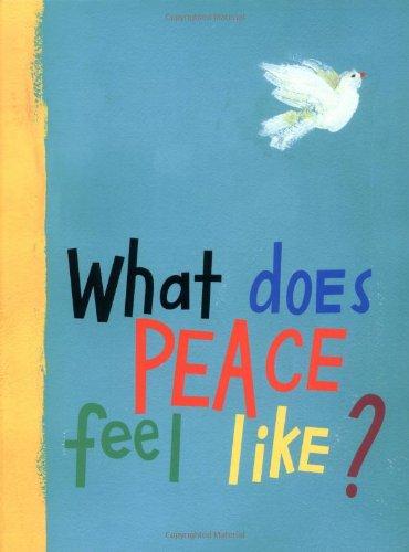 what does peace feel like.jpg