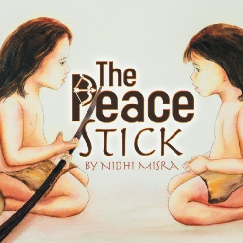 the peace stick.jpg
