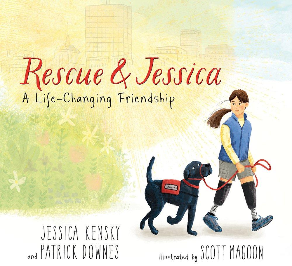 rescue and jessica.jpg