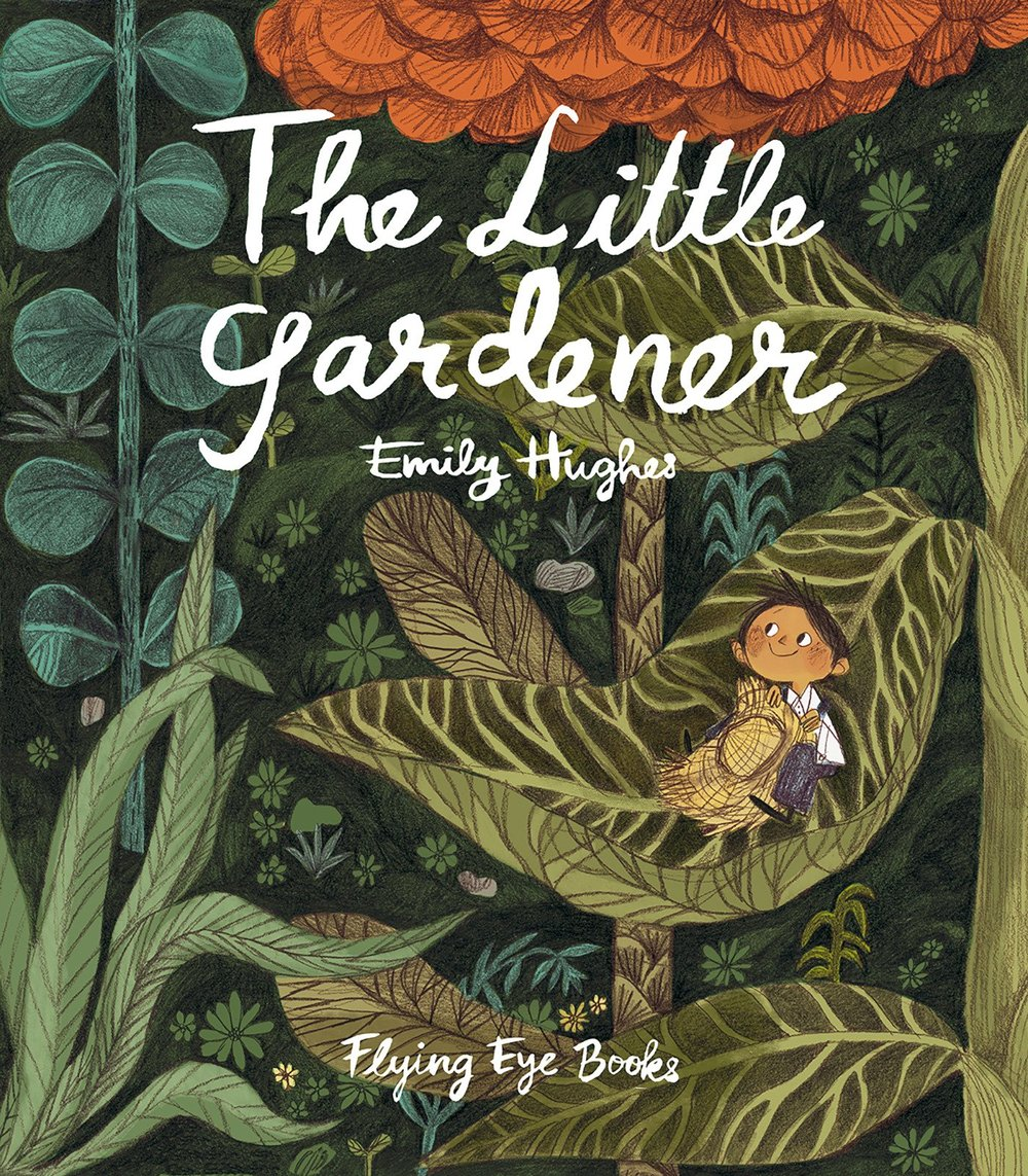 the little gardener.jpg