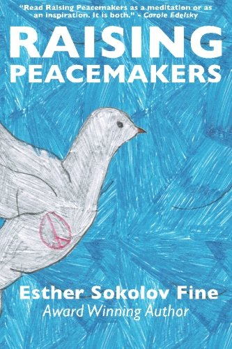 raising peacemakers.jpg