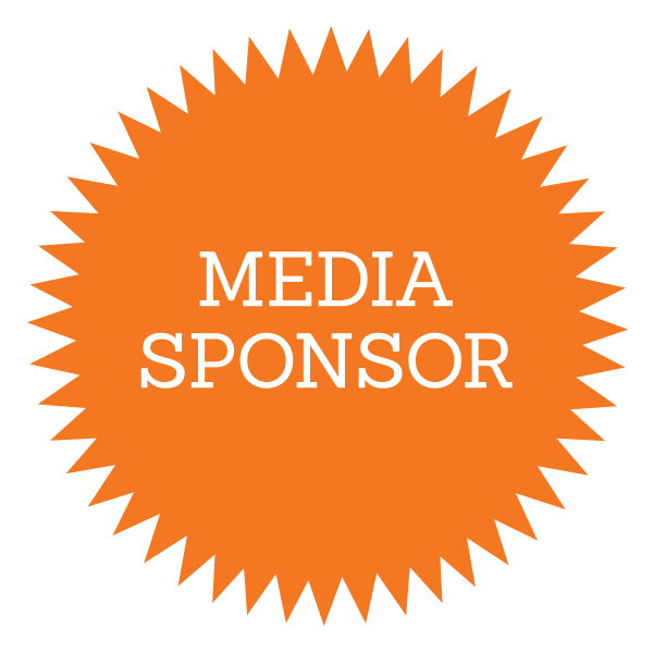 DGT-festival_of_giving-media_sponsor (1).png