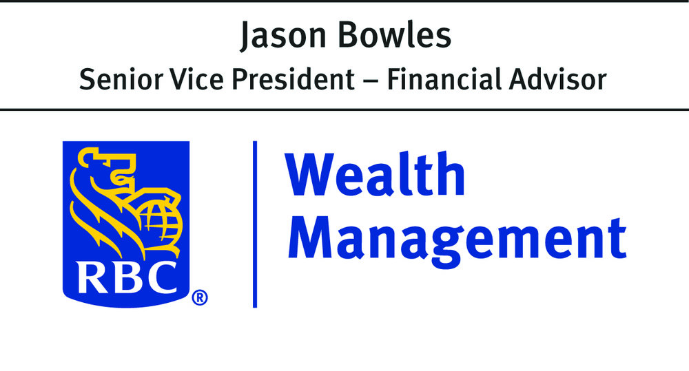Jason Bowles RBC
