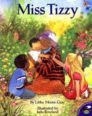 Miss Tizzy by Libba Moore Gray.jpg