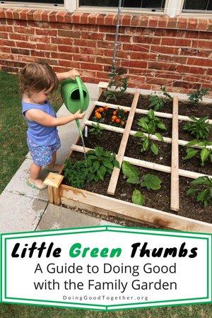 little green thumbs.jpg