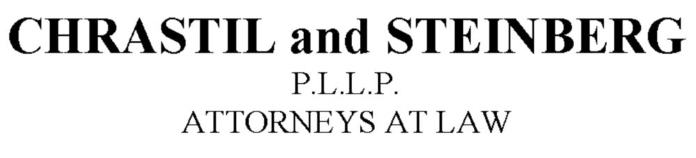 CHRASTIL and STEINBERG - LOGO 7-19-18.png