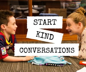 start kind conversations.jpg