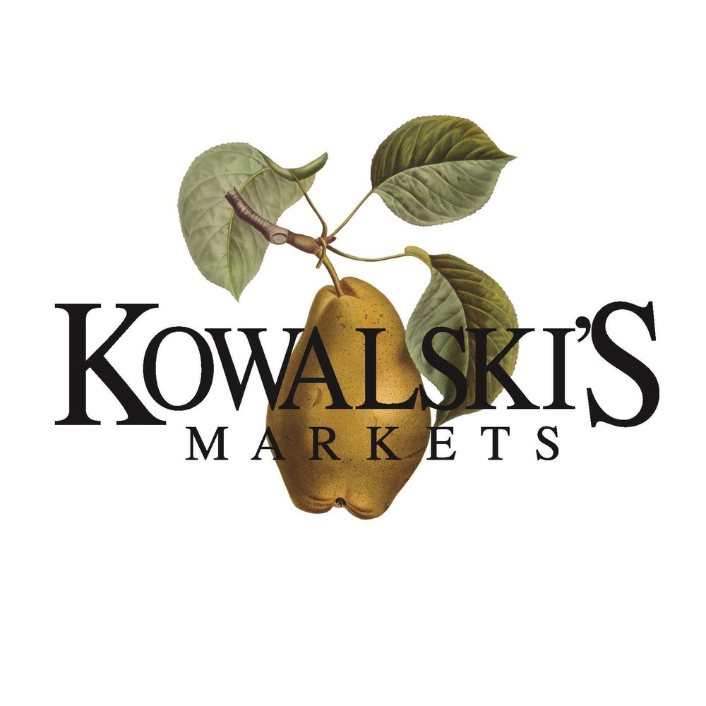 Kowalskis Markets