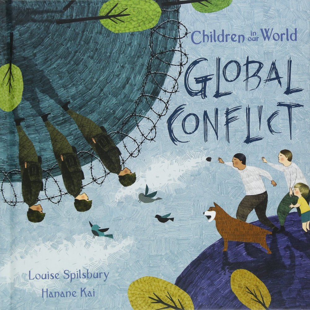 global conflict.jpg