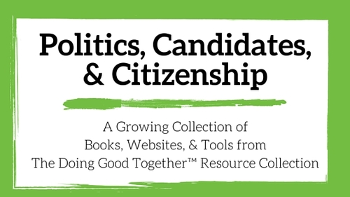 Politics Citizenship Resource Collection.jpg