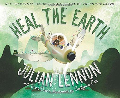 heal the earth book.jpg