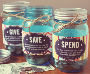 save share spend jars.png