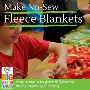 Fleece Blankets.png