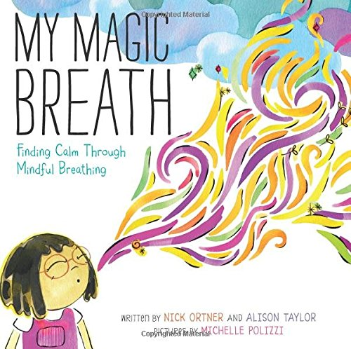 My Magic Breath - Mindful.jpg